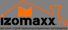 izomaxx.ru